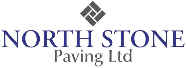 North Stone Paving Ltd